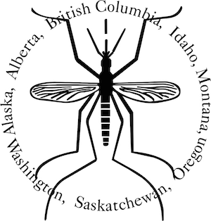 Northwest Mosquito and Vector Control Association